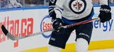 Winnipeg Jets: Patrik Laine is Officially an All-Star