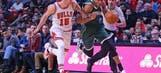 When the Chicago Bulls Need More Scorers, Play Paul Zipser