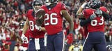 2017 NFL Playoffs: Houston Texans Win If They Do 3 Things