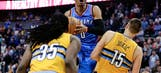 Nuggets at Thunder live stream: How to watch online
