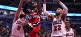 Chicago Bulls vs. Washington Wizards Game Analysis: Rondo Returns