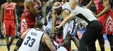 Grind City Views: Grizzlies in national 'power rankings' (Week 13)