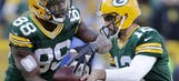 Green Bay Packers: Three things you should know about the past week