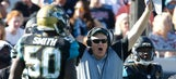 Jacksonville Jaguars Will Find Success with Doug Marrone