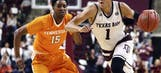 Texas A&M Basketball: Three Keys to Beating LSU