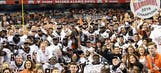 Oklahoma State Football: Cowboys ranked 7th in 2017 ESPN Rankings