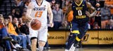 Oklahoma State Basketball: Time for Phil Forte to breakthrough