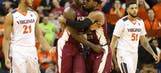 FSU Basketball Preparing For Most Important Stretch in Program History