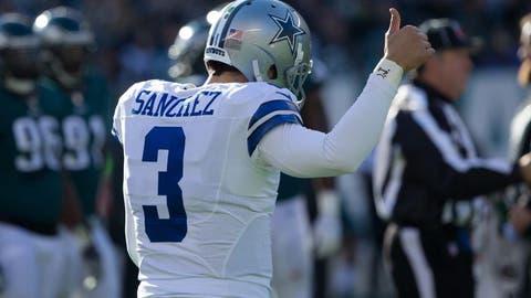 Mark Sanchez: 37-35 (.514)