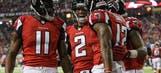 The 6 most crucial plays of the Atlanta Falcons' season