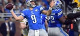 Lions at Seahawks live stream: How to watch
