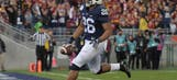 Penn State Football Morning Briefing: Review of Offense, NIttany Lions in NFL Playoffs, and Other News