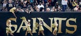 New Orleans Saints Free Agency: Dividing up the money