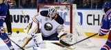 NHL Daily Fantasy Sports: DFS Picks of the Day (Jan.20)