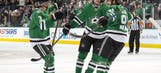 Dallas Stars: Now Is Perfect Time For A Win Streak