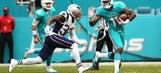 Louisville Football: Tough News For DeVante Parker's Playoff Chances