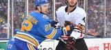 Toronto Maple Leafs Rumors: Dreger On Shattenkirk