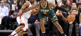Utah Jazz: Five Silver Linings From the Two-Game Skid