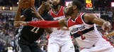 Washington Wizards Three Takeaways: Wizards Close Out Timberwolves, Win 9th Straight at Home