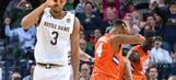 Notre Dame Basketball: What's Led To the Irish's Success?