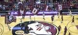 FSU Basketball Dominates Duke, Continues Record Win Streak