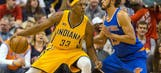 The Best — and Worst — of the Indiana Pacers' 5-Game Winning Streak