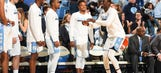 UNC Basketball: Tar Heels move up in latest AP Top 25