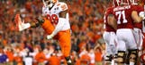 Clemson football: 5 way-too-early predictions for the 2017 season