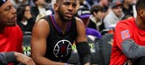 Los Angeles Clippers: Finding Chris Paul's Successor