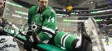 Dallas Stars Step Back To Square One Yet Again After Ugly Loss