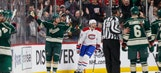 Minnesota Wild: Slow and Steady Winning the Race for Staal