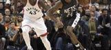 Brooklyn Nets vs. Toronto Raptors Pre-Game Report