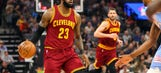 Suns at Cavaliers live stream: How to watch online