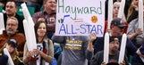 Utah Jazz: Gordon Hayward Named Western Conference Player of the Week