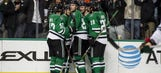 Dallas Stars Must Decide Whether They Will Shape Up Or Ship Out