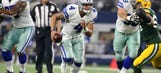 Dallas Cowboys: 2016 Season a Success or Failure?