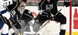 Los Angeles Kings Prepare to Meet San Jose Sharks Again