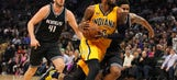 Highs and Lows: Sacramento Kings Get Outpaced by Indiana
