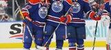 Edmonton Oilers: Lander Recalled, Game Notes vs. Nashville