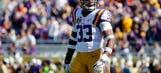 2017 NFL Draft: Buffalo Bills Post-Season 7-Round Mock Draft