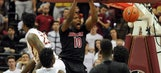Louisville Basketball: Cards' Shooting Getting Better In ACC Play?