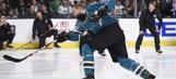 Chicago Blackhawks-San Jose Sharks Prediction, TV Listings And More