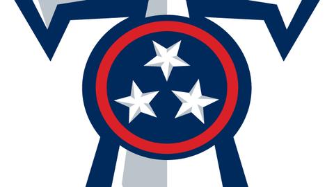 Tennessee Titans (1999-present, alternate)