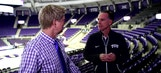 Big 12 Showcase: Jamie Dixon changing the culture at TCU