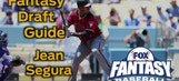 Fantasy Baseball Draft Guide: Jean Segura will regress in Seattle