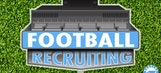 UNC Football: Two class of 2017 players commit to Tar Heels