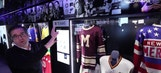 NHL Centennial Fan Arena is coming to Tempe