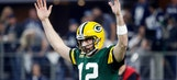 The 5 most crucial plays of the Green Bay Packers' season