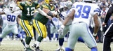 Tundra Talk podcast: Looking ahead to Packers' divisional round meeting with Cowboys