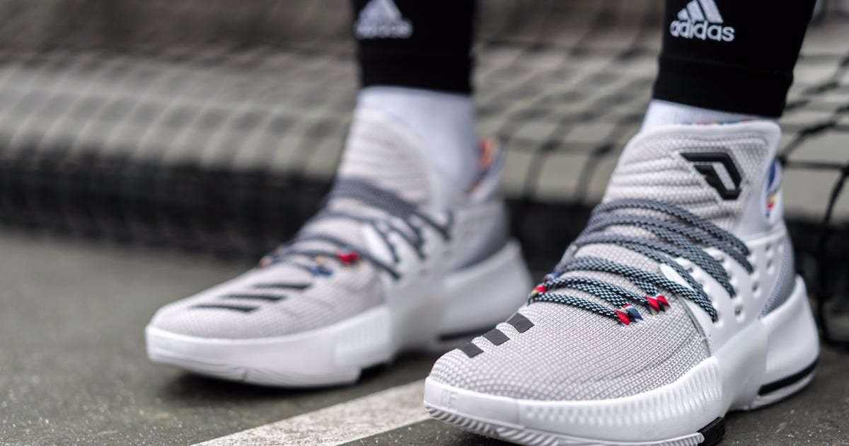 promo code 6ddbc fc077 adidas Basketball Unveils Arthur Ashe Tribute Collection   FOX Sports